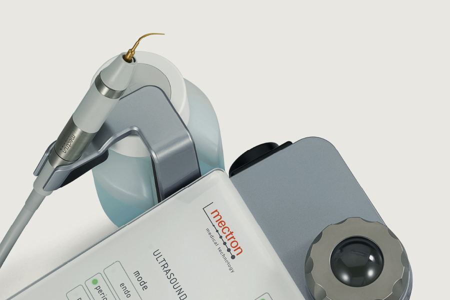 Mectron combi touch