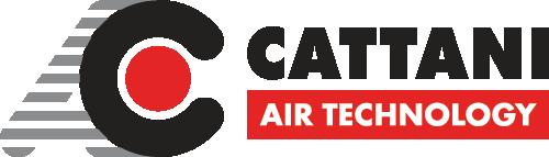 Cattani: Motores y sistemas de aspiración dental